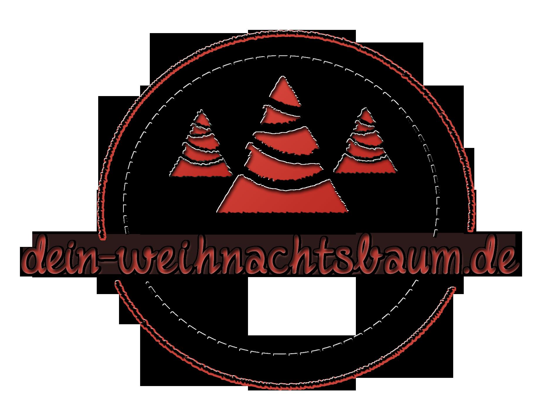 dein-weihnachtsbaum.de